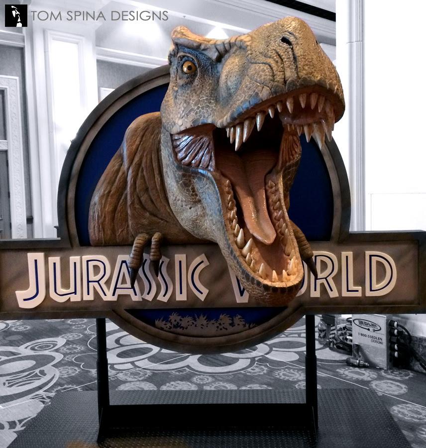malvorlagen dinosaurier t rex vk  x13 ein bild zeichnen