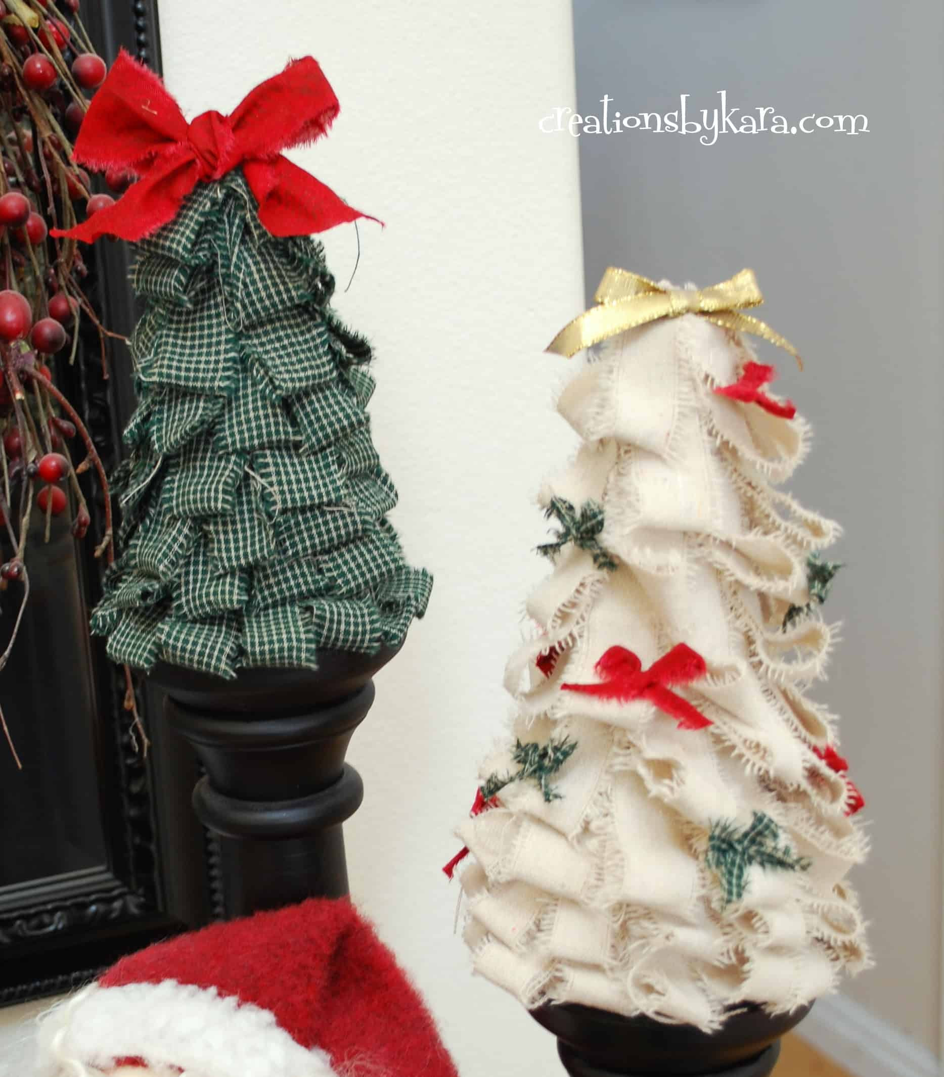 Decorating Ideas: Entryway Table Decor Easy Christmas Decorations