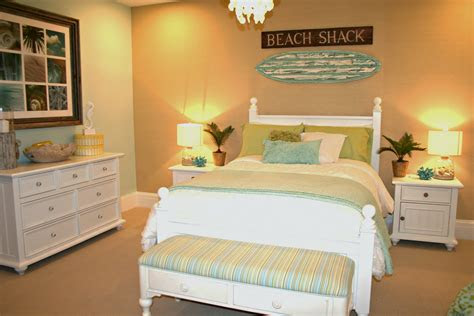 awesome ocean decor bedroom ideas creative maxx ideas