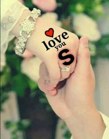 લવ ઇમજ I Miss You My Love Sssssss Helo