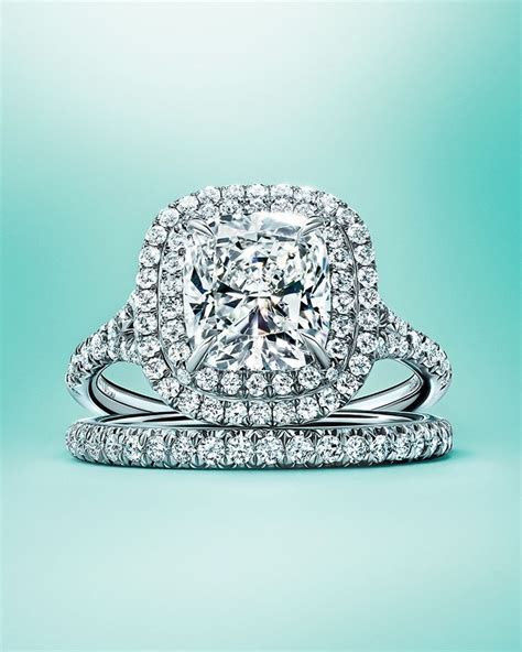 100  ideas to try about Tiffany & Co. Engagement Rings