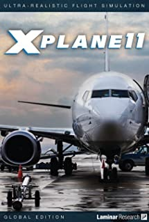 How to play and download X-Plane with ZIBO 737 MOD for FREE