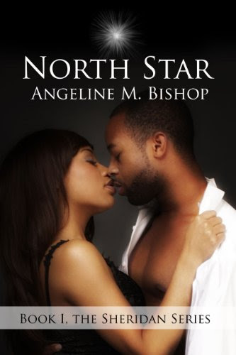 North Star by Angeline M. Bishop