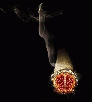 cigarette_burning