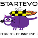 Evolueaza Accelerat! StartEvo.com