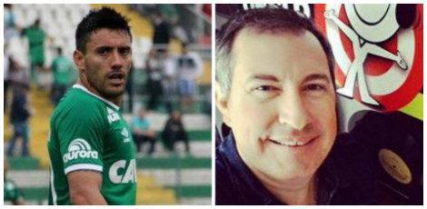 Ainda não há data para que os dois pacientes voltem ao Brasil / Foto: Reprodução