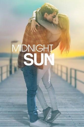 Midnight Sun Full Movie Streaming 123movies Eng Sub