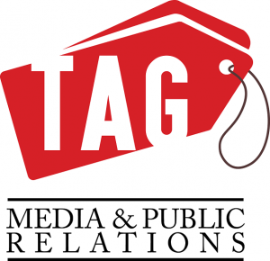 TAG Media and Public Relations