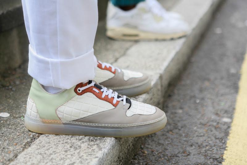 292-streetsnaps-london-mens-fashion-week-recap-pt-1-11