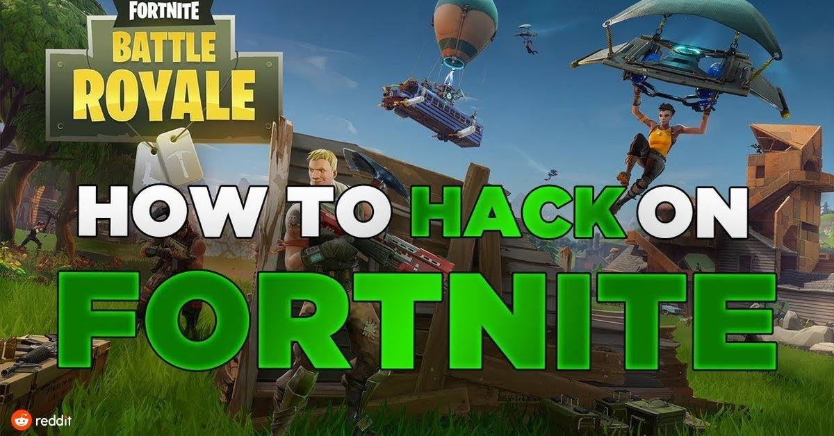 get fortnite apk com beta