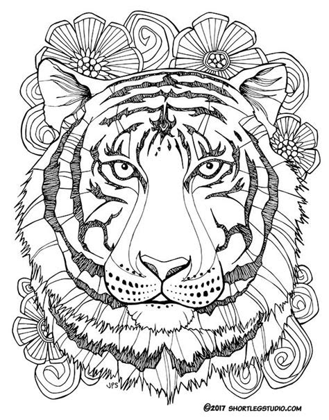 images  drawingcoloring pages  pinterest
