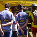 28092008 - BRASILEIRO MTB - CAMPO LARGO