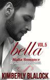 Bella Vol. 5