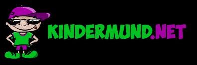 http://www.kindermund.net/