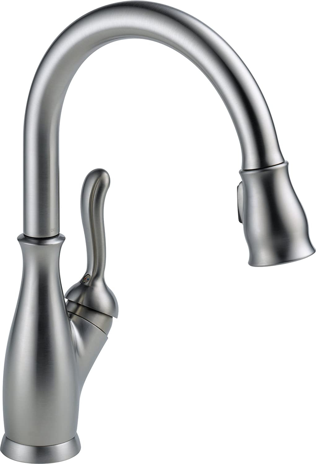 Amazon.com: Kitchen Sink Faucets: Tools & Home Improvement: Touch