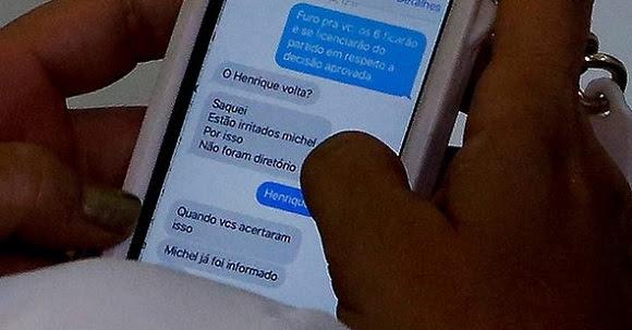 katia_mensagem