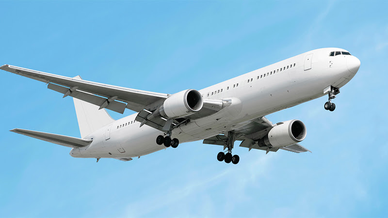 Daily flights to Chennai from Jaffna