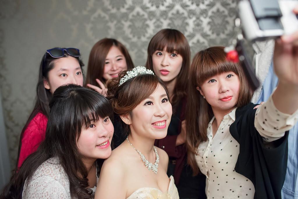 台中新天地婚攝0096