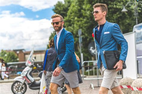 smart casual dress code  men  trend spotter
