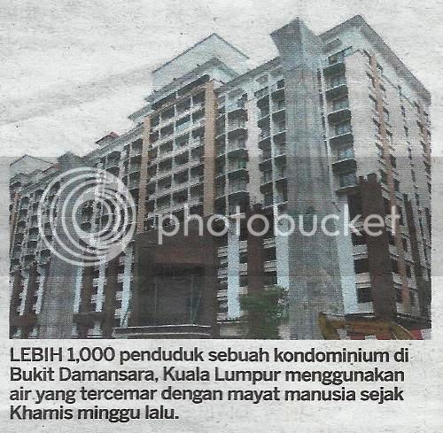 photo kondominium Bukit Damansara_zpsjizxvvbz.jpg