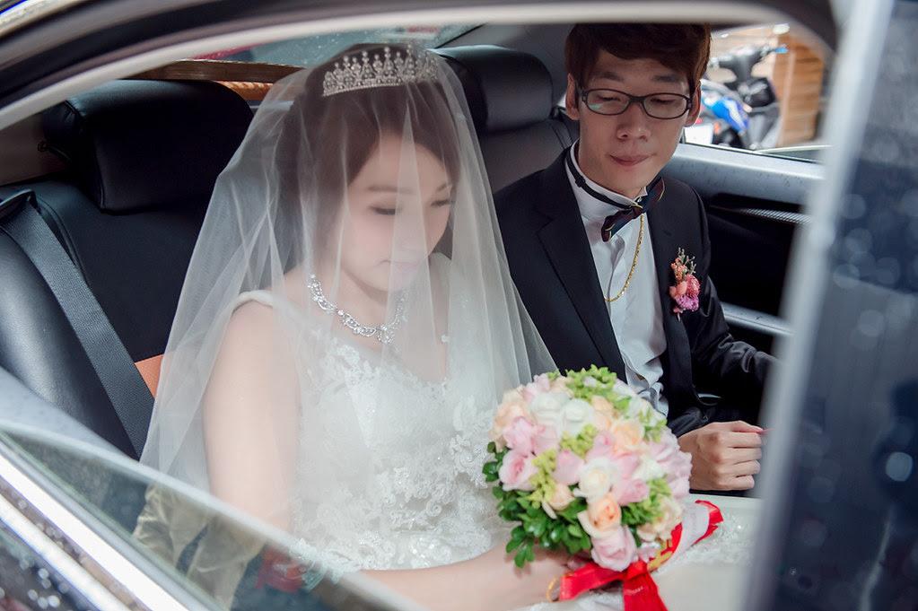 050新竹婚攝