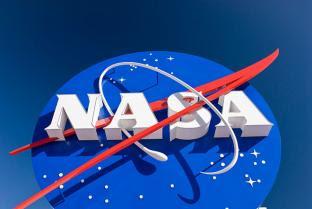 Resultado de imagem para Cientistas da NASA conseguiram fotos