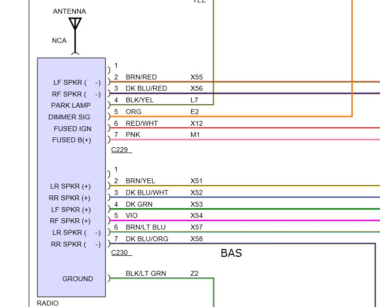 diagram] 98 dodge ram 1500 wiring diagram and color code full version hd  quality color code - diagrammagroup.vinciconmareblu.it  diagram database