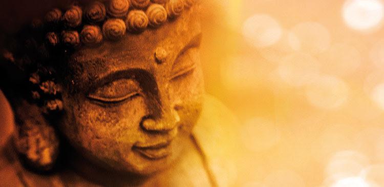Resultado de imagen para versos budistas