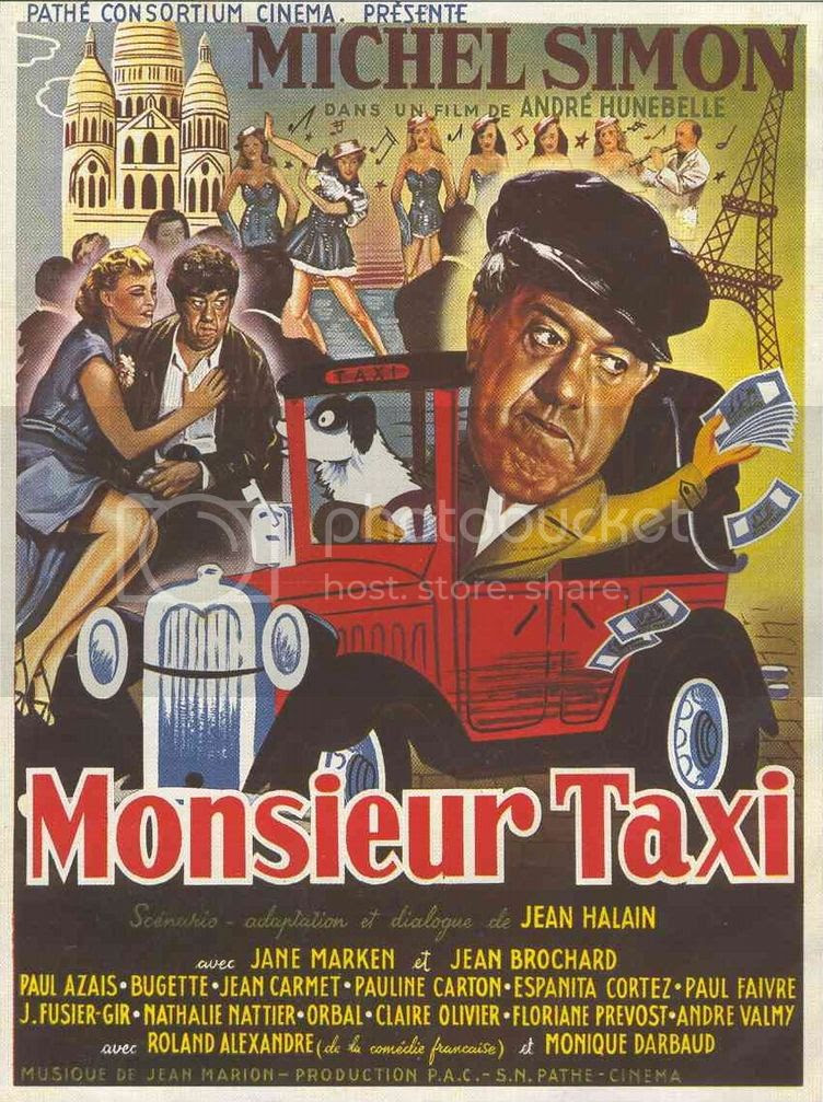 photo aff_monsieur_taxi-01.jpg
