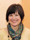 Linda Kohler