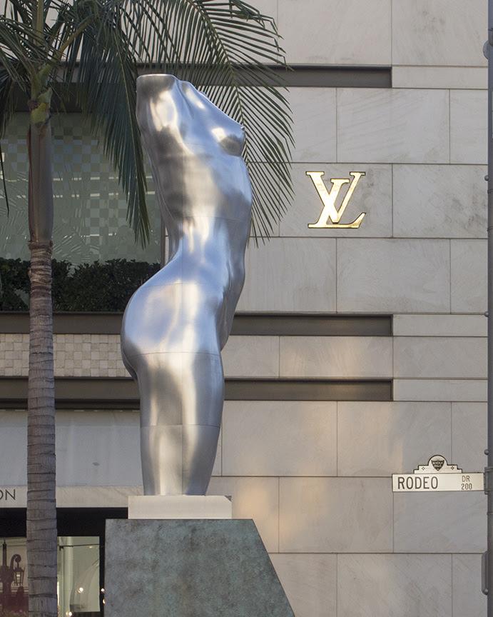 LA 2012-11-11 22 (Beverly Hills)