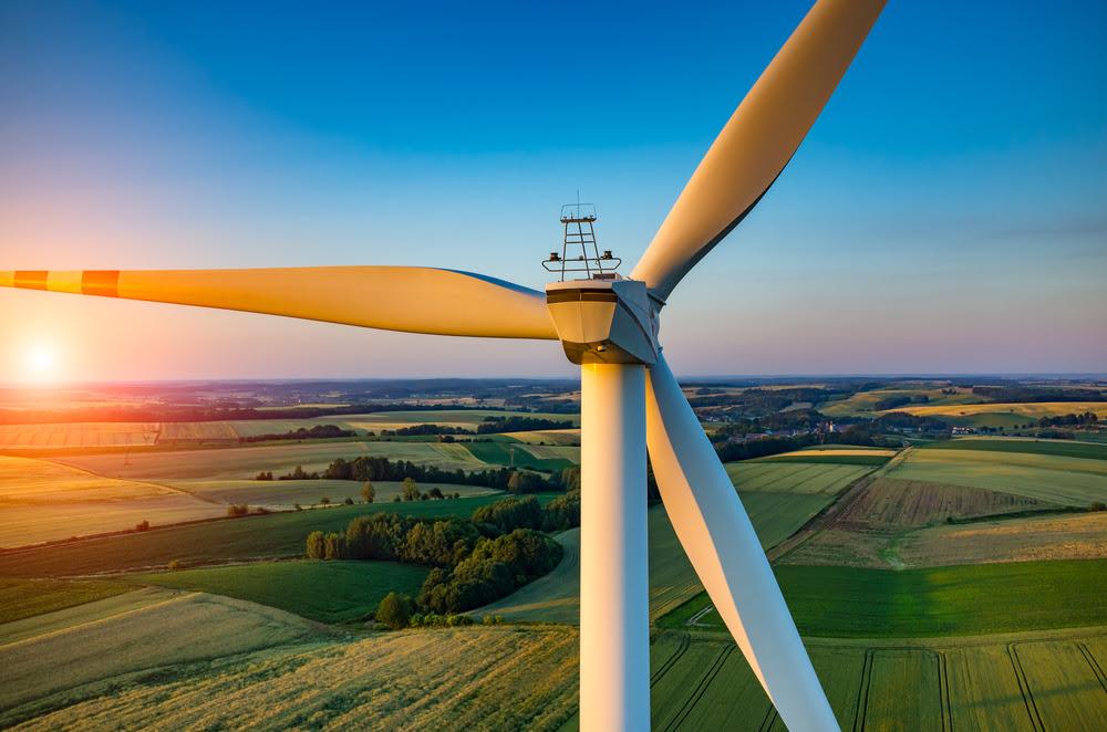 Résultats de recherche d'images pour «éolienne»