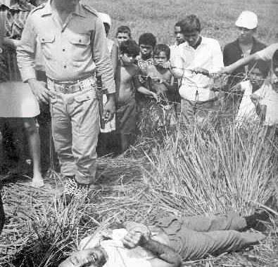Resultado de imagem para padre henrique morto pela ditadura