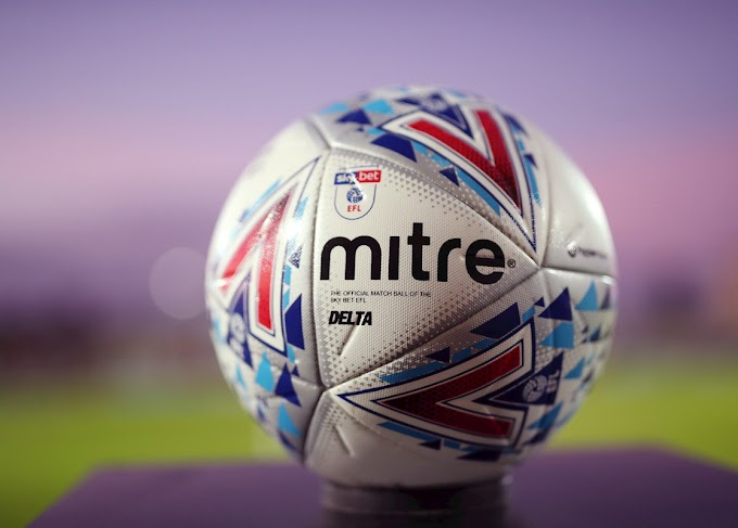 EFL Confirm the Key Dates for 2021/22