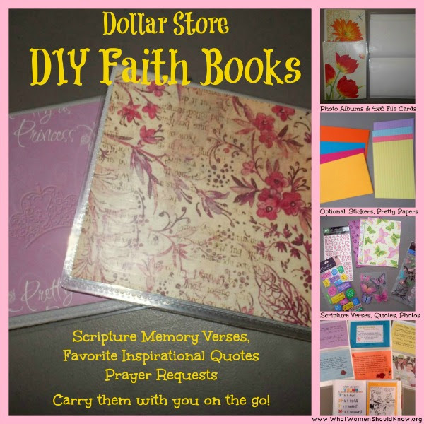 Nothing But The Truth Diy Faith Books Christin Ditchfield