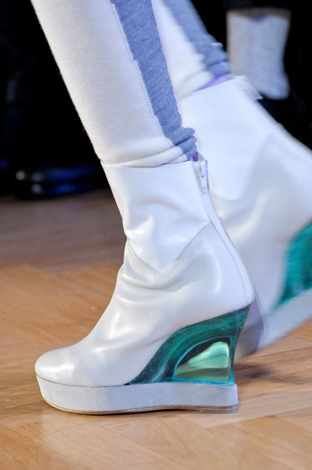 tsumori-chisato-details-autumn-fall-winter-2012-pfw29