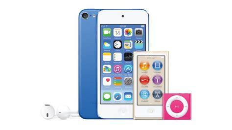 ipod ipod buying guide  macworld uk