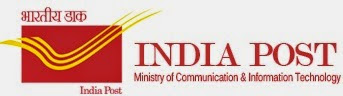 India Post logo pictures images