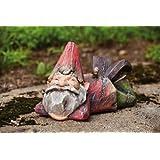 Amazon.com: Warehouse Deals - Outdoor Decor / Garden Sculptures ...