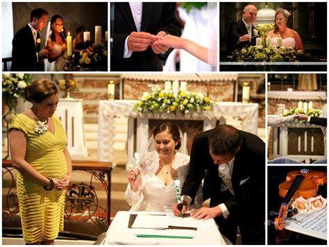 Music wedding ceremony   Dream Irish Wedding