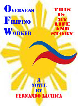 OFW Wattpad, Novel, Romance Novel, Drama, Wattpad, OFW, This is My Life, Story