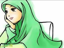 Hadist Rasulullah S.A.W: Hadits Tentang Wanita