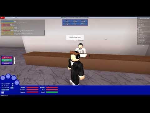 Jailbreak Glitches Roblox 5/30/2019 Hack Code For Roblox Get Robux Gift Card