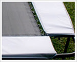 Trampoline Pad, Replacement Trampoline Pad