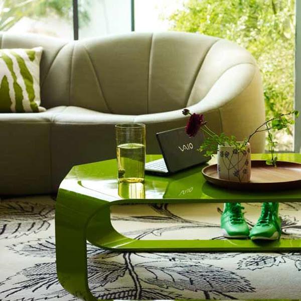 cool-green-living-room-design-ideas2