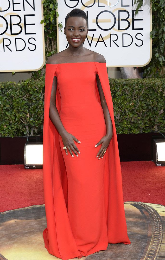 Golden Globes 2014 photo 8e3b3a1c-c7fa-4d7f-8859-83da6f7275db_LupitaNyong-o.jpg
