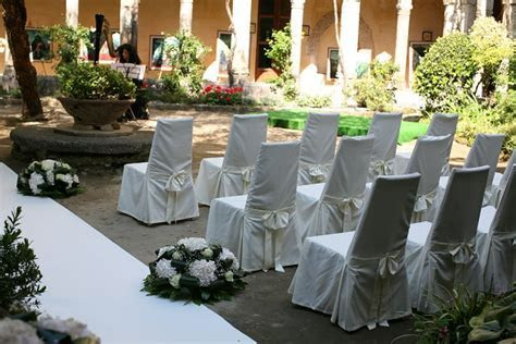 Weddings at The Cloisters ? The Cloisters Weddings Abroad
