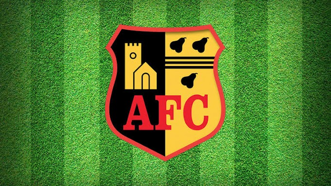 Mitch Candlin Joins Alvechurch on Loan Until the End of the Season