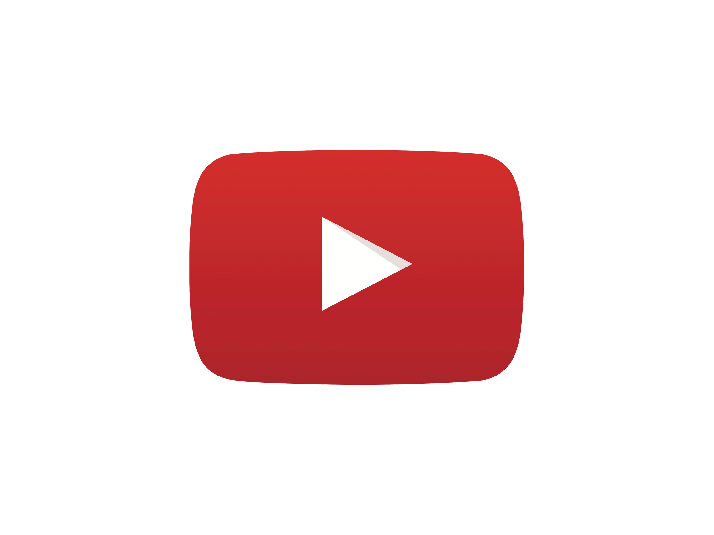 Image result for youtube png