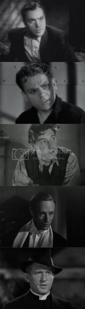 photo 1938ACTOR.jpg